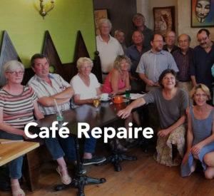 café repaire 2