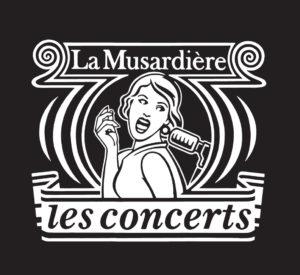 concerts 2
