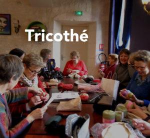 tricothé 2