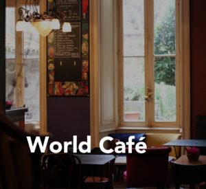 wold café 2